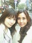 画像-0088_001.jpg