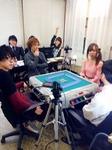 image/2013-12-09T22:13:25-1.JPG
