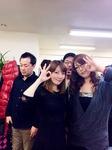 image/2013-12-31T17:44:17-1.JPG