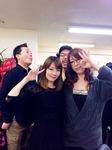 image/2013-12-31T17:44:17-2.JPG