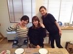 image/2014-01-14T08:47:20-5.JPG