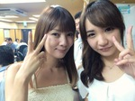 image/2014-07-27T00:40:18-1.JPG