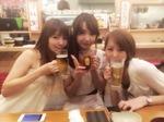 image/2014-07-27T00:40:18-2.JPG