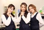 image/2014-11-10T12:32:04-1.JPG