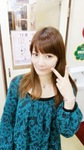 image/2014-12-03T16:39:00-3.JPG
