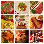 image/2014-12-24T12:01:33-1.JPG